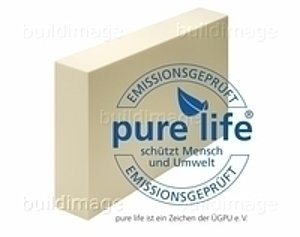 PUR_1702_pure_life_02